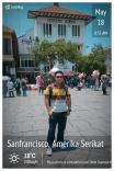 img1464094261577