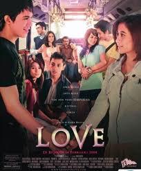 10 Film Romantis Indonesia Terbaik   Dede Syamsul Ma'arif Al