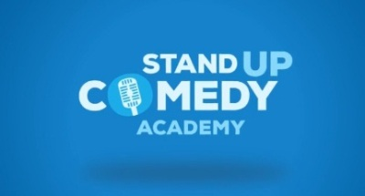 Peserta Audisi Standup Comedy Academy Indosiar 2015