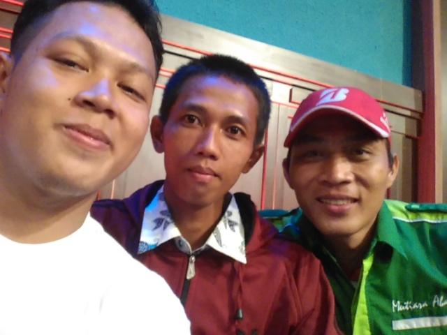 berkunjung-ke-indonesia-raja-salman-bawa-1-500-orang-LzG