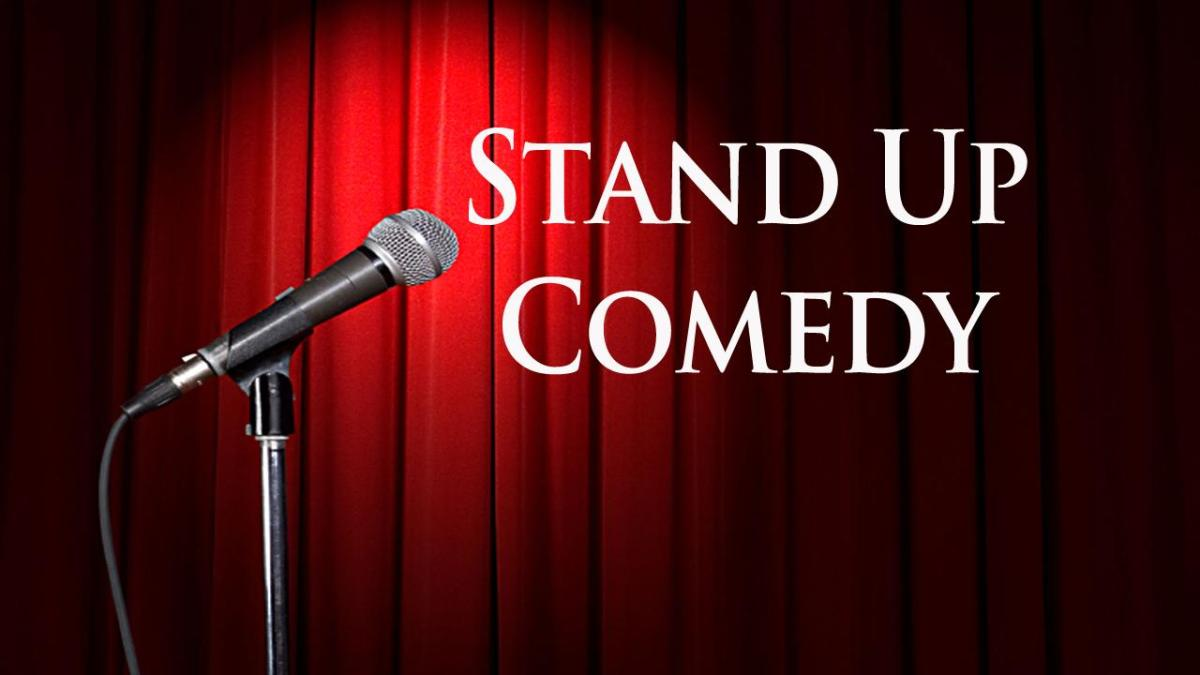 Daftar Nama Juara Stand Up Comedy Indonesia Season 1 sampai 5