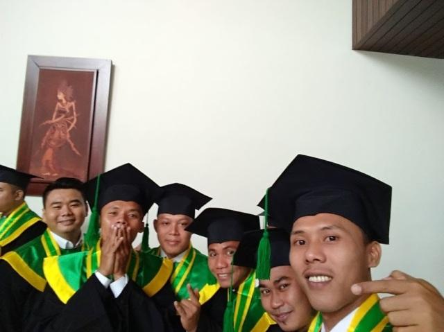 IMG-20180120-WA0052