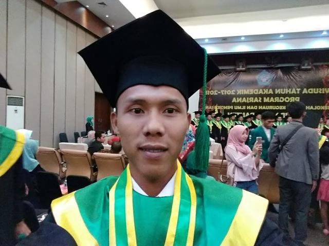 IMG_20180120_104709