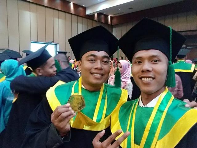 IMG_20180120_104845