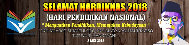 HARDIKNAS