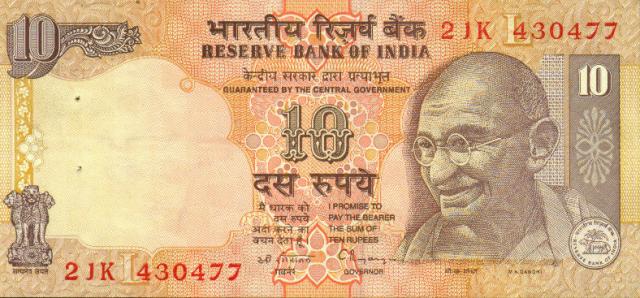 India10Rupees